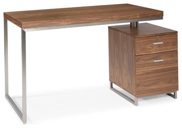 Martos Desk.