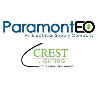 Crest Lighting Chicago Il Us 60657