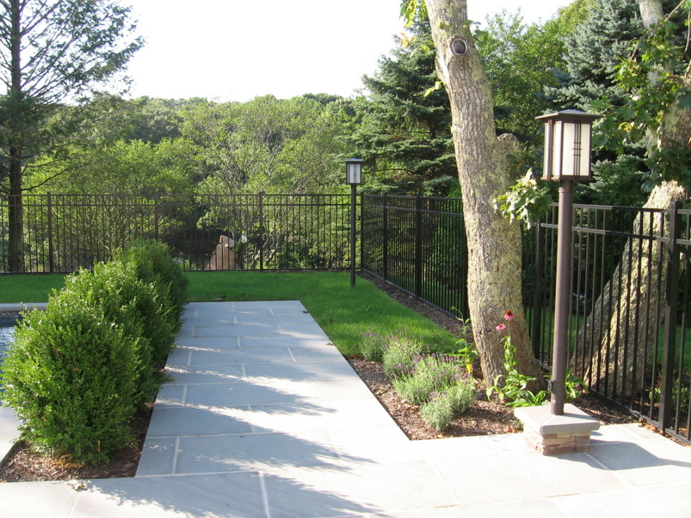Masonry Ideas for Patios, Waterfalls, Walkways & Porches