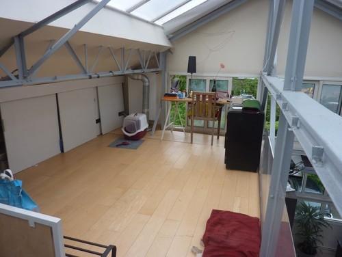 Mezzanine Floor Designs design ideas for mezzanine floor