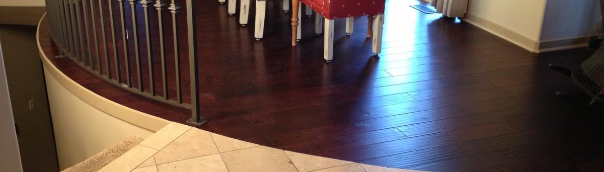 Commercial Grade Laminate Flooring awesome commercial laminate flooring fabulous commercial laminate flooring commercial wood laminate Handscraped Smokey Walnut 12mm Commercial Grade Residential Laminate Flooring