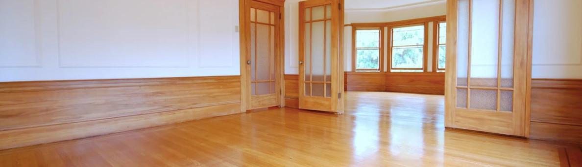 Hi Tech Hardwood Floor San Francisco Ca Us 94118