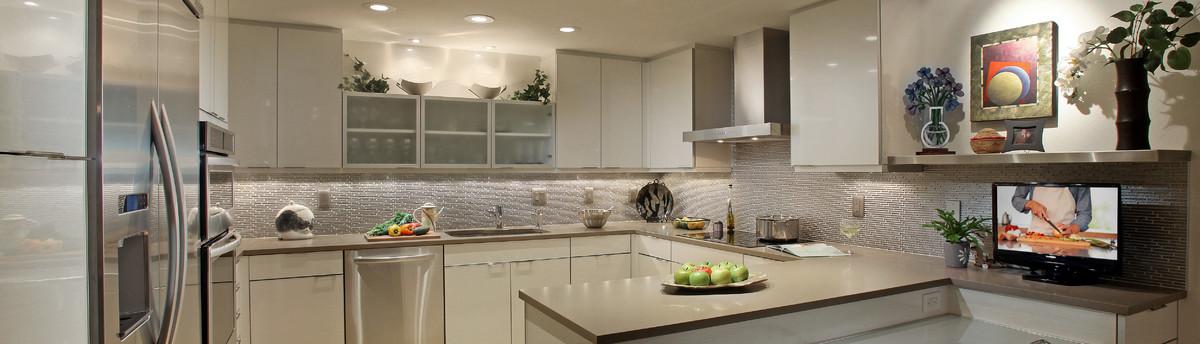 Eurotech Cabinetry Inc.   Sarasota, FL, US 34234