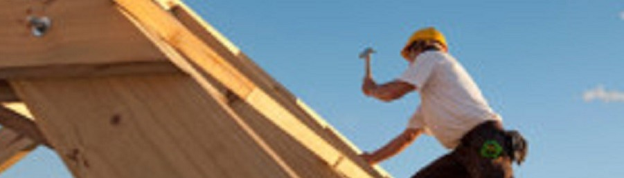 Absolute Roofing Of Southwest Florida   Naples, FL, US 34104
