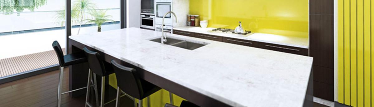Cosmos Granite U0026 Marble   Raleigh, NC, US 27610