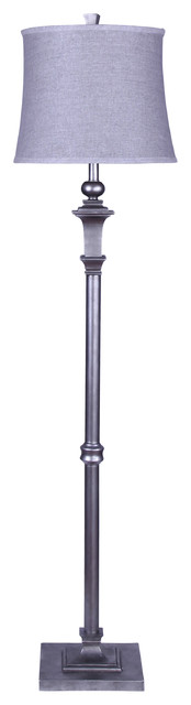 Picadilly Floor Lamp.