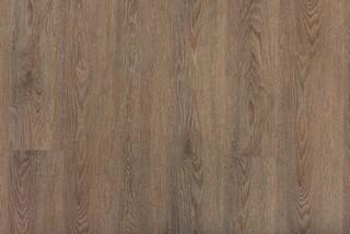 Seville Click Lock Vinyl Plank Flooring Reviews Look Check Price - Best tool for cutting vinyl plank flooring