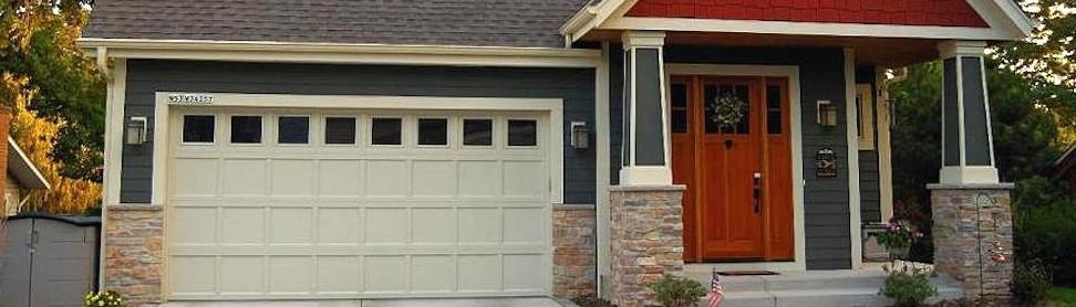 Wonderful Christie Door Company   Cedar Falls, IA, US 50613   Home