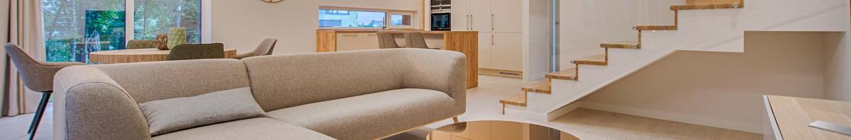 Home Design 06810 Part - 27: Decorum Home Design - Danbury, CT, US 06810