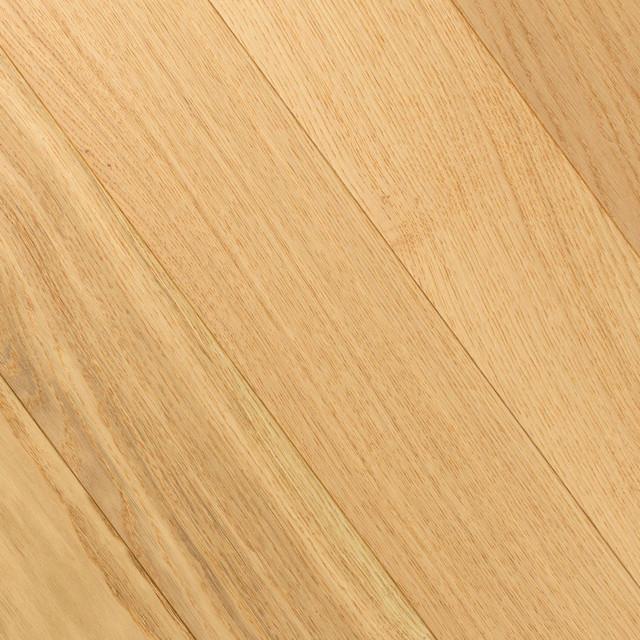 Kraus Landmark Captivating Oak Engineered Hardwood, 36.09 Sq. Ft..