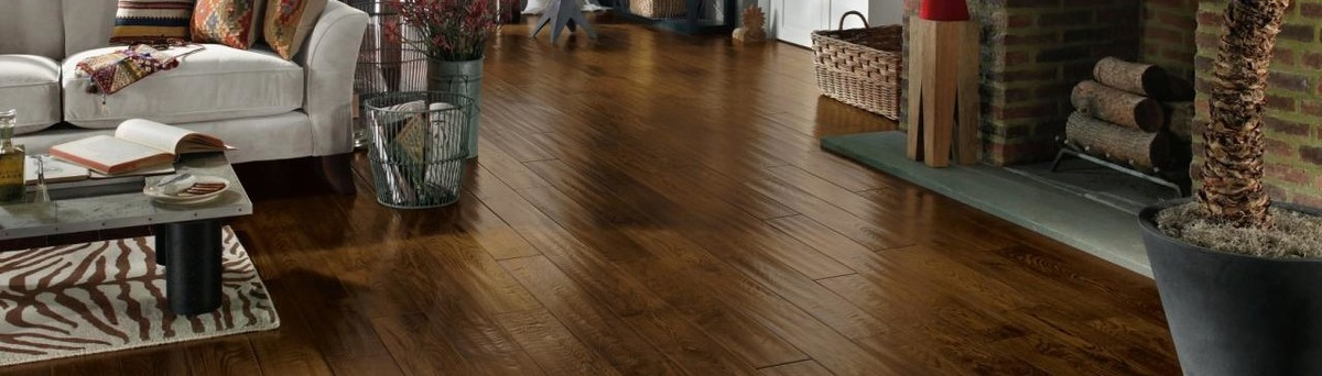 & Flooring Solutions - Norfolk NE US 68701