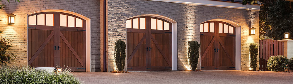 Garage Doors and More, LLC - Conway, SC, US 29526 on signs and more, blinds and more, kitchen cabinets and more, painting and more, air conditioning and more,