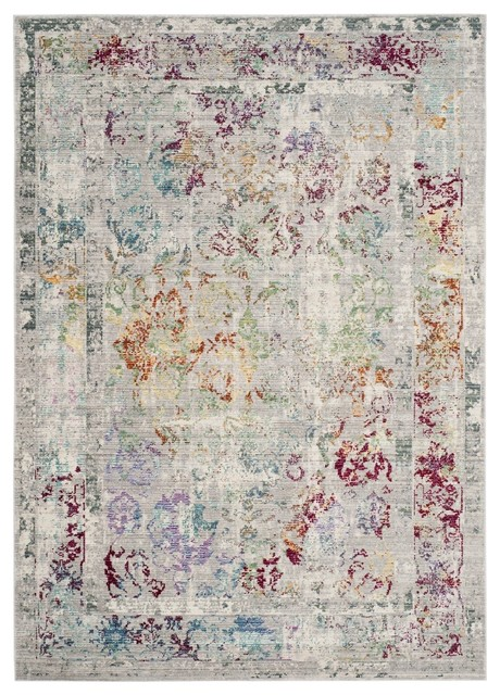 Safavieh Mys923 3 Mystique Area Rug Contemporary Area