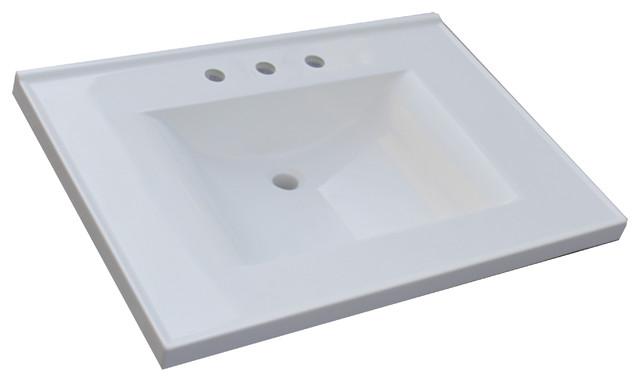 premier wave bowl cultured marble vanity top andside