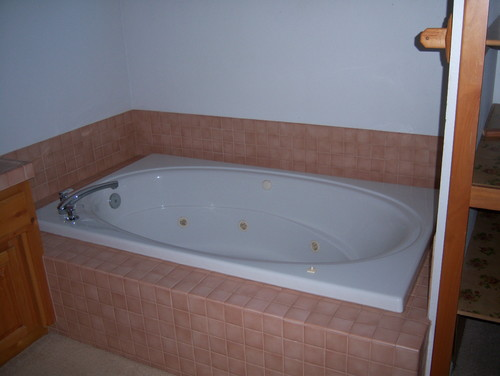 Can whirlpool tub be converted to regular tub . Whirlpool Insert For Bathtub. Home Design Ideas