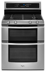 Help with Kitchen Range vs. Cooktop and Double Oven/ Range Hood Advice