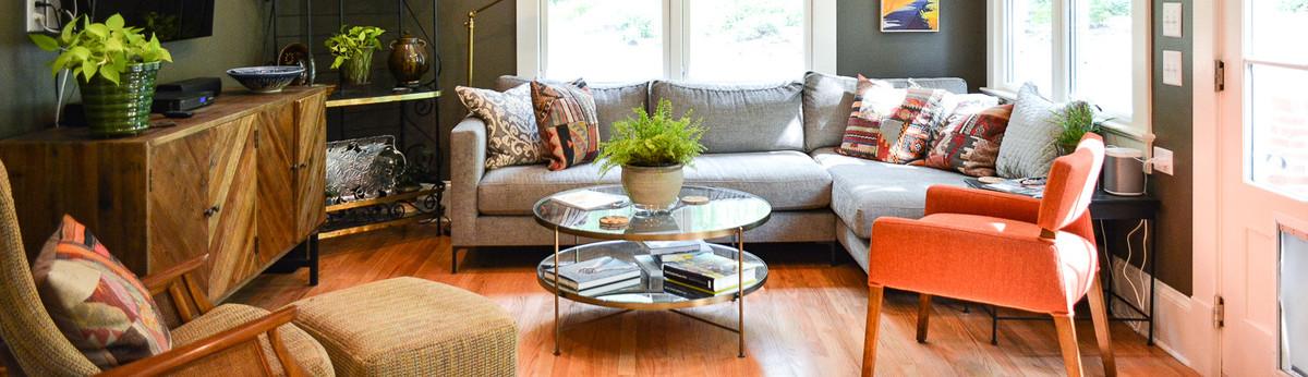 trinity designbuild durham nc us 27701 home - Trinity Home Design