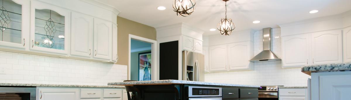 Creative Professional Remodeling Royal Oak MI US 48 Custom Bath Remodeler Creative Property