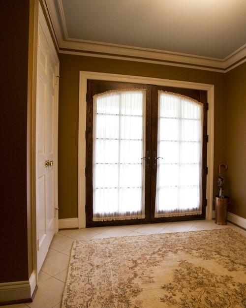 renovation parisienne l forum de la de luagence parisienne du climat au plan de rnovation des. Black Bedroom Furniture Sets. Home Design Ideas