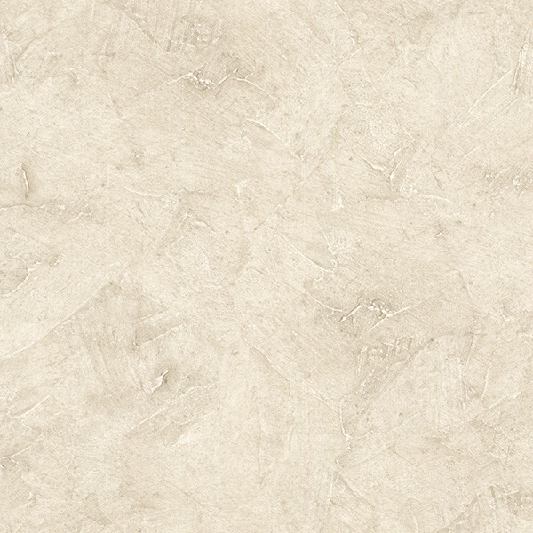 Plaster Texture Light Taupe Kt15512 Contemporary