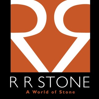 R R Stone Ltd Staveley Cumbria Uk La8 9pl