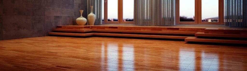 Texas Hardwood Flooring Dallas Tx Us 75207