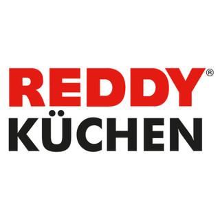 REDDY Küchen Wien - Wien, AT 1120