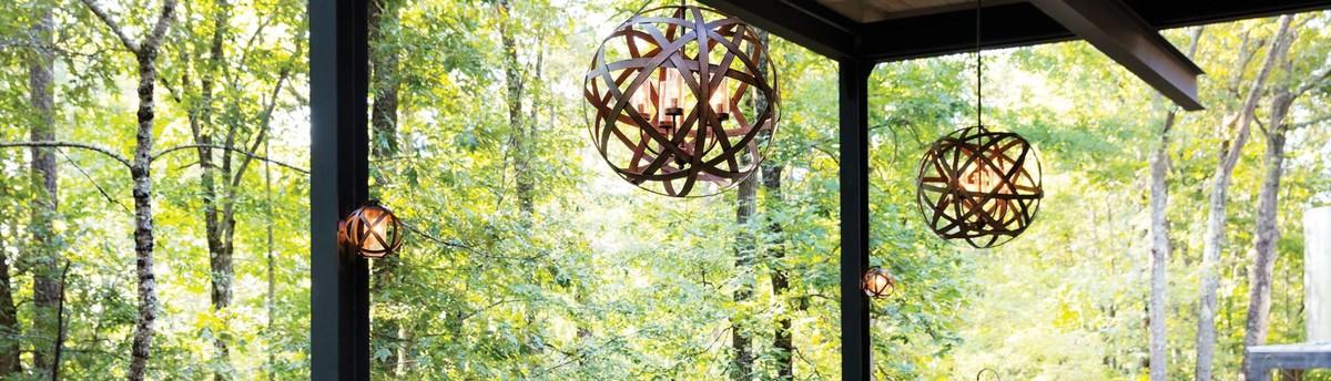 galleria lighting design denver co us 80223