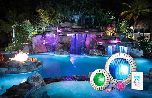 Build your dream pool using our new online tool: //ow.ly ... on luxury cabana pool designs, 2015 house designs, lake house designs, fitness house designs, wheelchair accessible house designs, home pool designs, 1 level house designs, swimming pools with sun shelves, florida pool designs, bedroom house designs, landscaping house designs, most beautiful pool designs, exotic pool designs, simple pool designs, garage house designs, small pool designs, awesome pool designs, rugby club house designs, spa house designs, outdoor kitchens and pool designs,