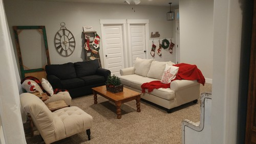 Help With Living Room Layout, And Decor. Part 54