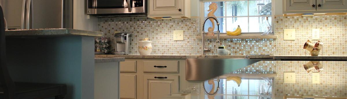 St Augustine Kitchen And Bath St Augustine FL US - Bathroom remodel st augustine