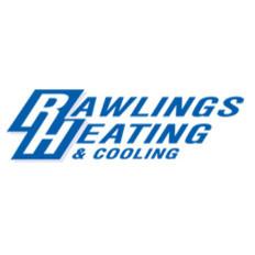 Rawlings Heating Cooling Temperance Mi Us 48182