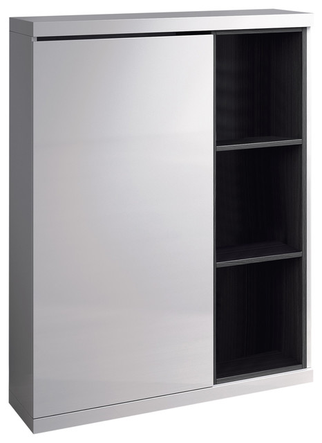 Ashara Hall Unit With Shoe Storage