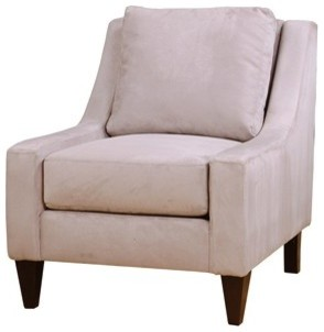 Sofa/Chair Arm Styles    What Are The Rules?