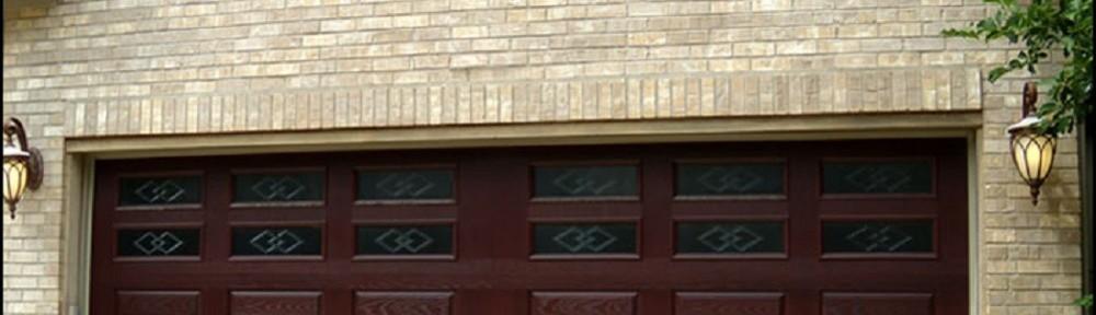 garage door repair waltham waltham ma us 02451