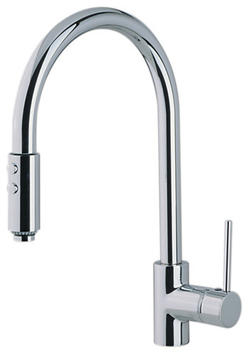 Alternatives to Rohl Modern Architecture Faucet