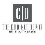 The Cabinet Depot - Huntington Beach, CA, US 92647