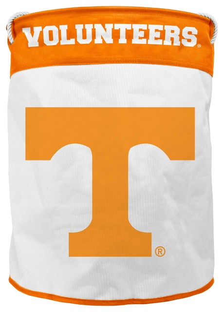 University Of Tennessee Laundry Bag.