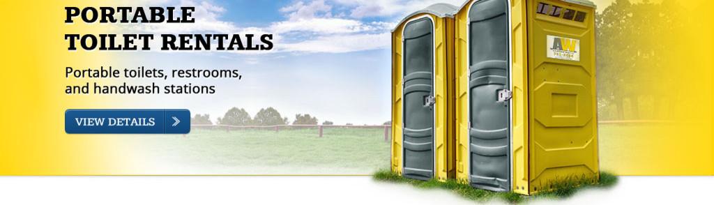 Beau Portable Toilet Rental Of Seattle WA   Seattle, WA, US 98134