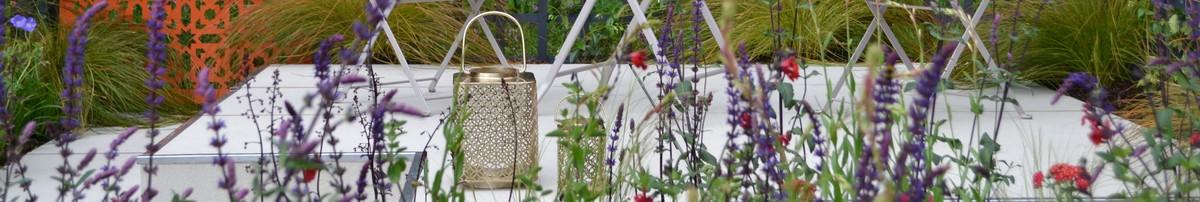 Rebecca Wallman Garden Design Colchester Essex Uk Co2 7fp