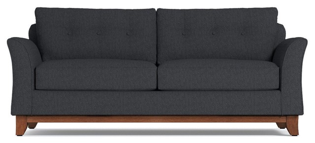 Marco Queen Size Sleeper Sofa - Contemporary - Sleeper Sofas - by Apt2B