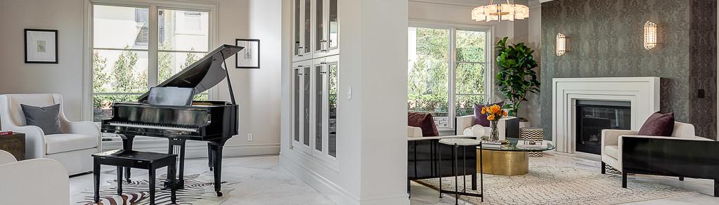 Dd Interior Design Pasadena Ca Us 91007