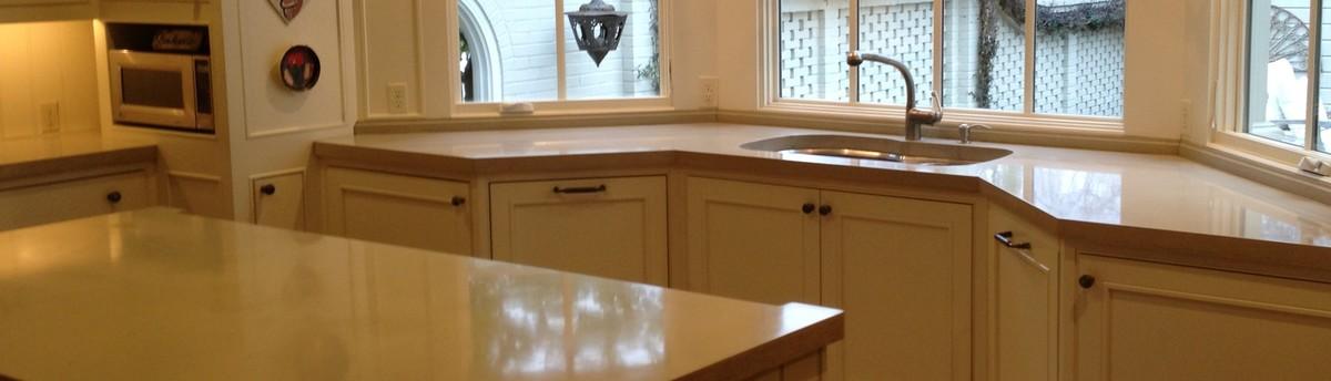 Modern edge concrete home jackson tn us 38305 for Bathroom remodel jackson tn
