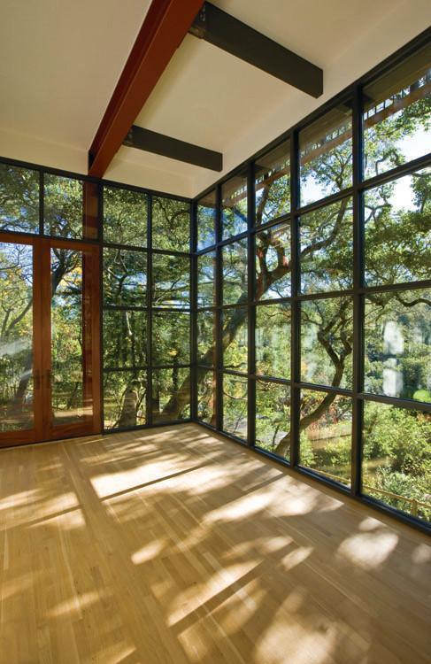 Debbie Evans Realtor Interior Design Consultant Remax West