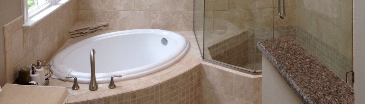 Best of home design Photo - Lovely bathroom remodeling cary nc For Your Home