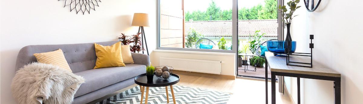 a vacant home staging job mal strana prague czech republic. Black Bedroom Furniture Sets. Home Design Ideas