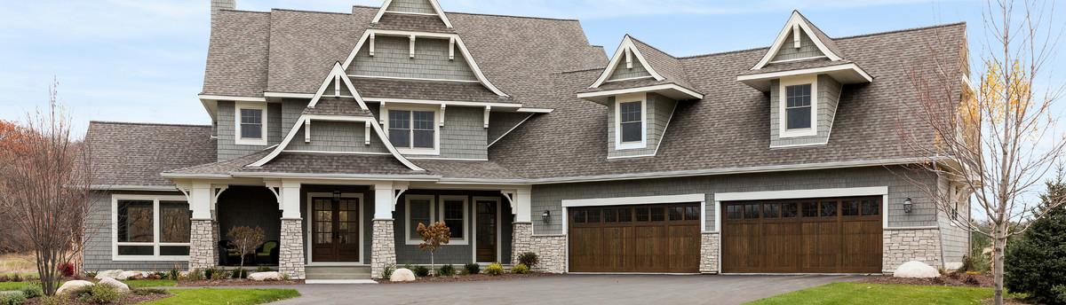 Divine Custom Homes Hudson MN US 54016 Home – Custom Homes By Jeff Floor Plans