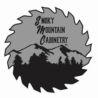 Smoky Mountain Cabinetry   Sylva, NC, US 28779