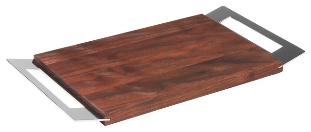 Taglieri Cutting Board Contemporary Cheese Boards And