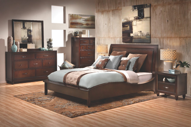 Denver Bedroom Furniture - Home Design Ideas